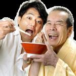 10/27『日本ラーメンファンクラブ』設立発表会開催決定!