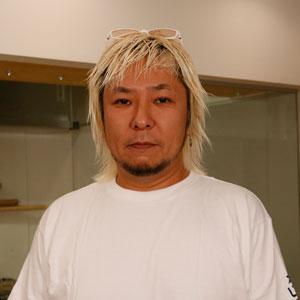 阪田 博昭