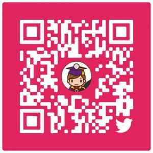 日本ラーメン検定:twitter